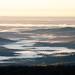 Wintergreen - Blue Ridge Mountains