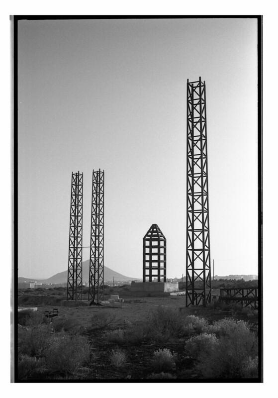 Leica Elmar 50mm f2.8