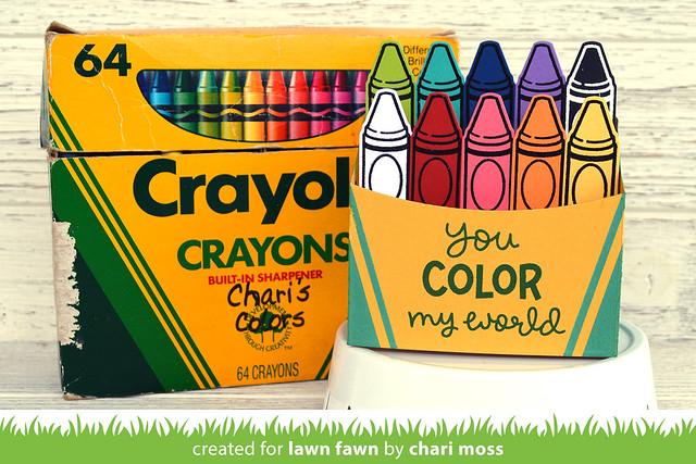 CrayonBox_ChariMoss4