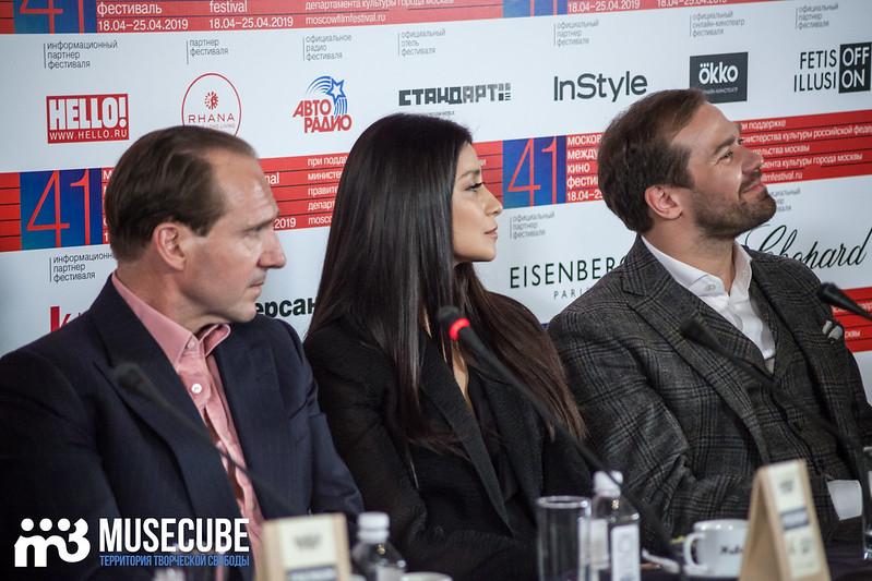 mmkf41_press_konferentsya_filma_nuriev_beliy_voron-29