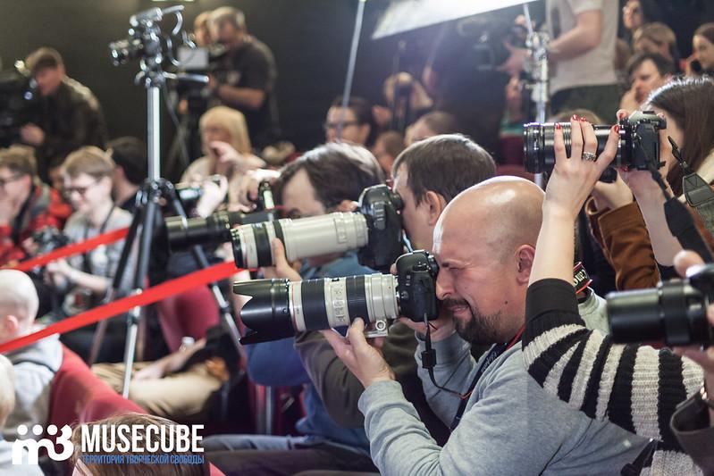 mmkf41_press_konferentsya_filma_nuriev_beliy_voron-9