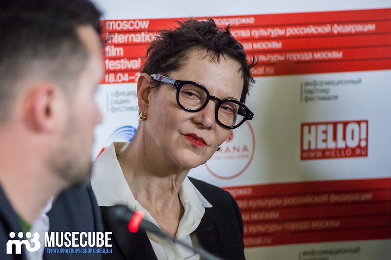 mmkf41_press_konferentsya_filma_nuriev_beliy_voron-25
