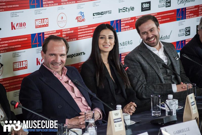 mmkf41_press_konferentsya_filma_nuriev_beliy_voron-20