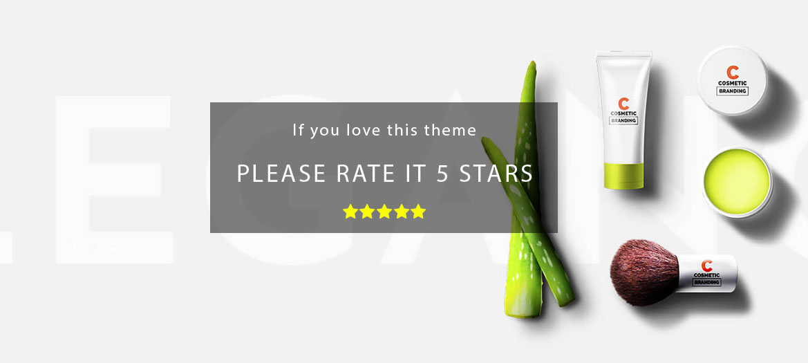 10.rate-thiss-theme-5-stars-leo-aika-multipurpose-prestashop-theme-fashion-beauty