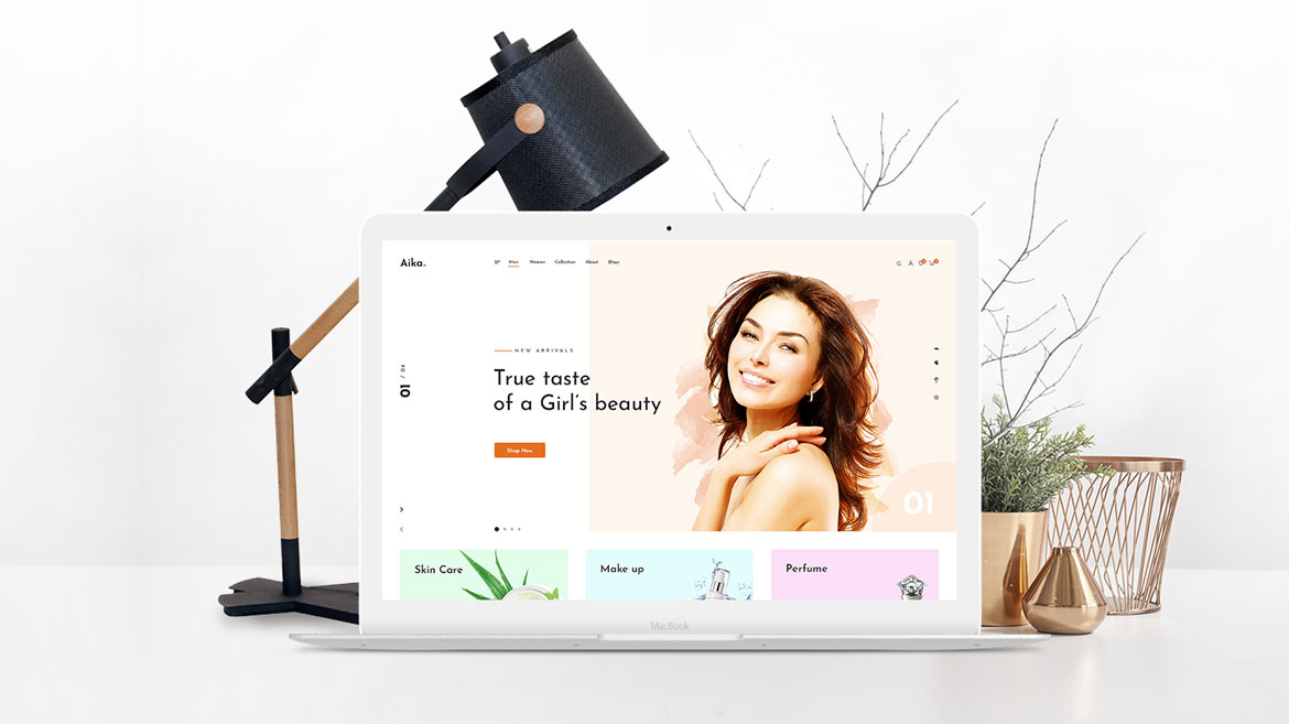1.header-leo-aika-multipurpose-prestashop-theme-fashion-beauty