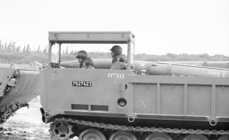 MGM-52-Lance-idf-f-2