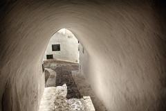 Arquitectura - Architecture (Menorca, Spain)