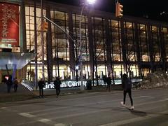 Lincoln Center 02