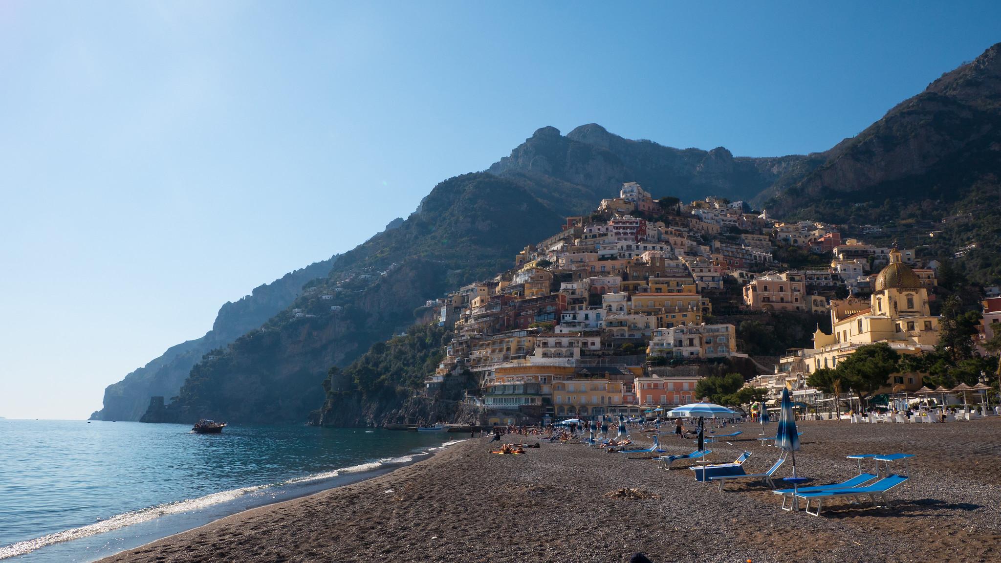 Positano (15 of 17)