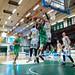 AndersTillgren posted a photo:Södertälje Kings mot Jämtland Basket