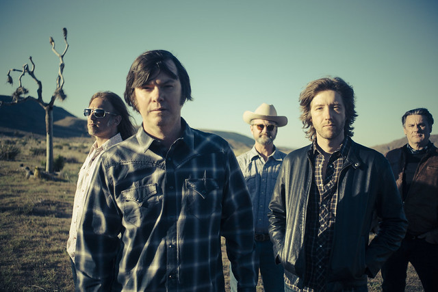 SonVolt_CreditDavidMcClister-JoshuaTree_Photo_6619_color-Reduced-Size-300dpi-1