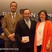 Down Madrid Premios Estela 2019_20190424_Lucía Trapero_78