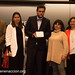 Down Madrid Premios Estela 2019_20190424_Lucía Trapero_69