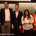 Down Madrid Premios Estela 2019_20190424_Lucía Trapero_64