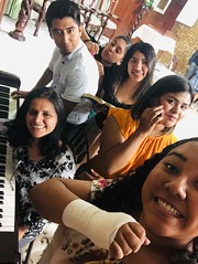 Súper Misiones 2019