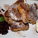 French Toast by danniepolley