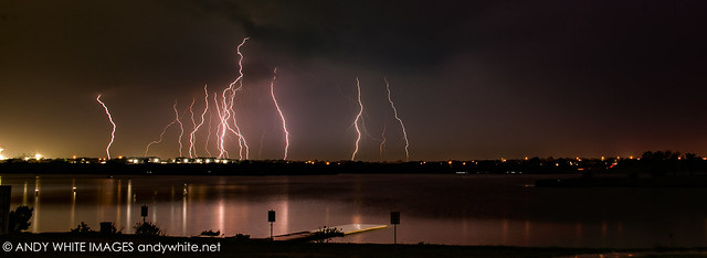 lightning20190423-2