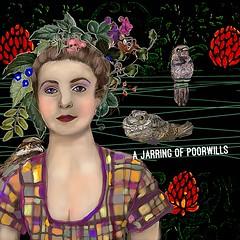 A Jarring of Poorwills