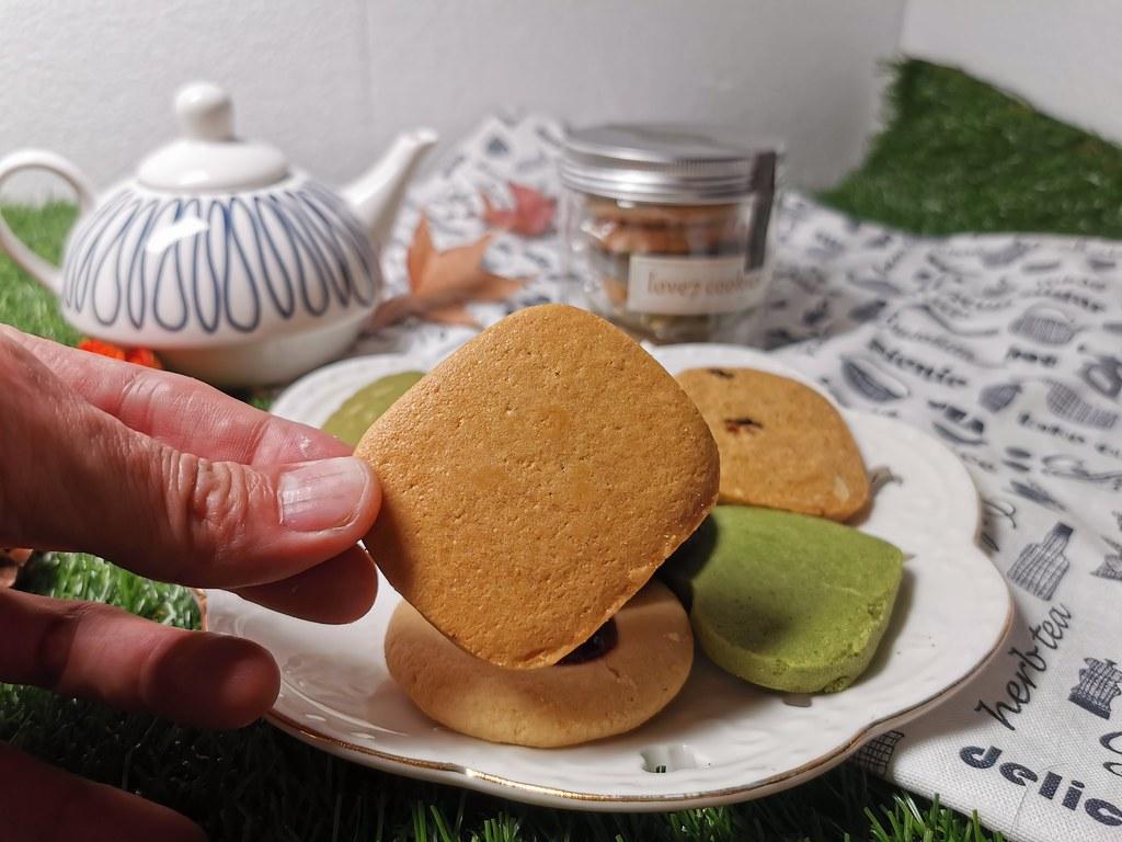 愛7手工餅乾鋪-love 7 cookies (25)