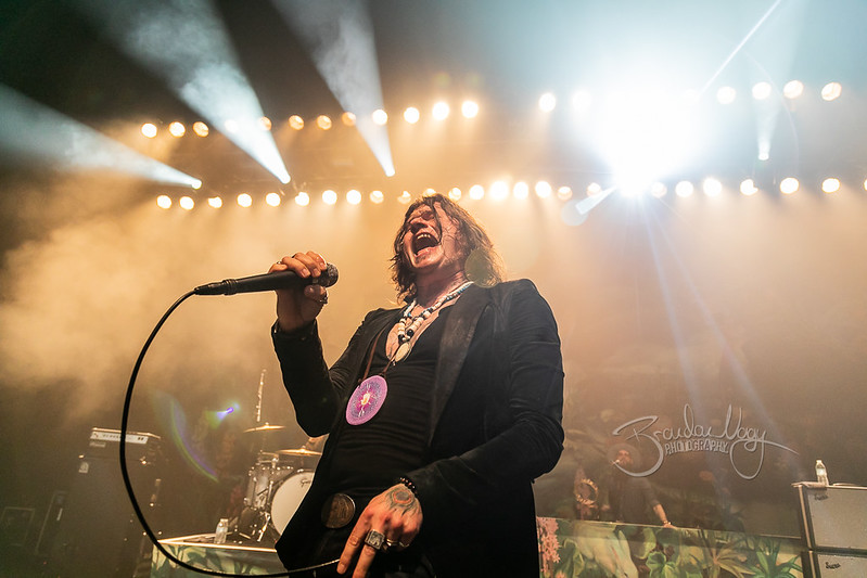 Rival Sons | 2019.04.23