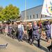 ANZAC Day 2019 - Wagga-3417.jpg