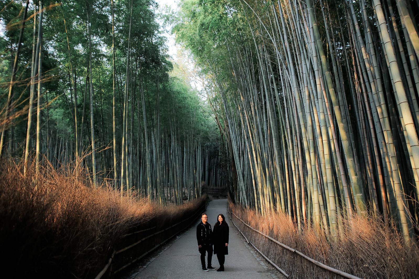 JAPAN PRENUP_ (2)