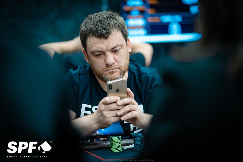 Как безопасно выводить деньги из казино форум 2017 копеек казино адмирал это