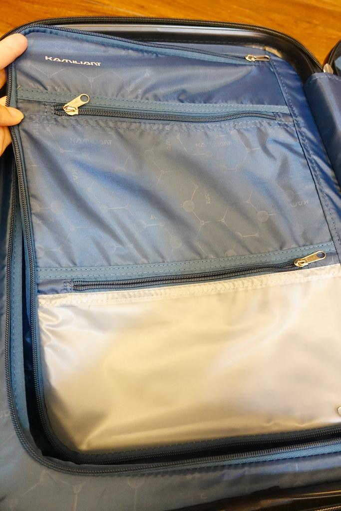 kamliant行李箱 (9)