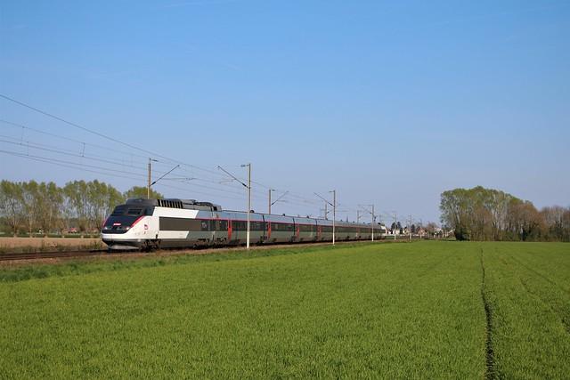 TGV23_Ecaillon