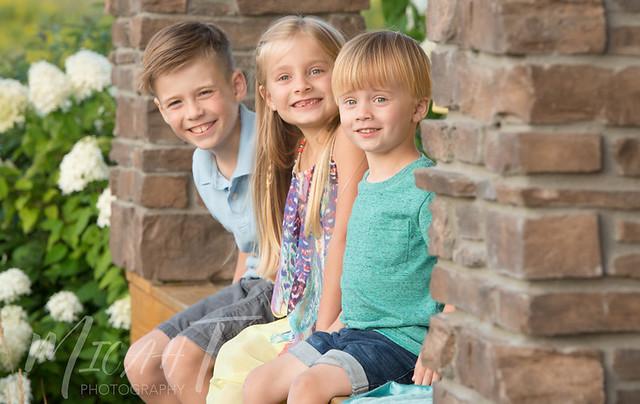 micah-t-family-portraits-114