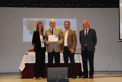 FOTO_Entrega diplomas IV Concurso Vinagres Vinavin_09