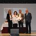 FOTO_Entrega diplomas IV Concurso Vinagres Vinavin_14