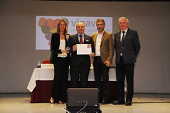 FOTO_Entrega diplomas IV Concurso Vinagres Vinavin_06