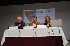 FOTO_Entrega diplomas IV Concurso Vinagres Vinavin_03