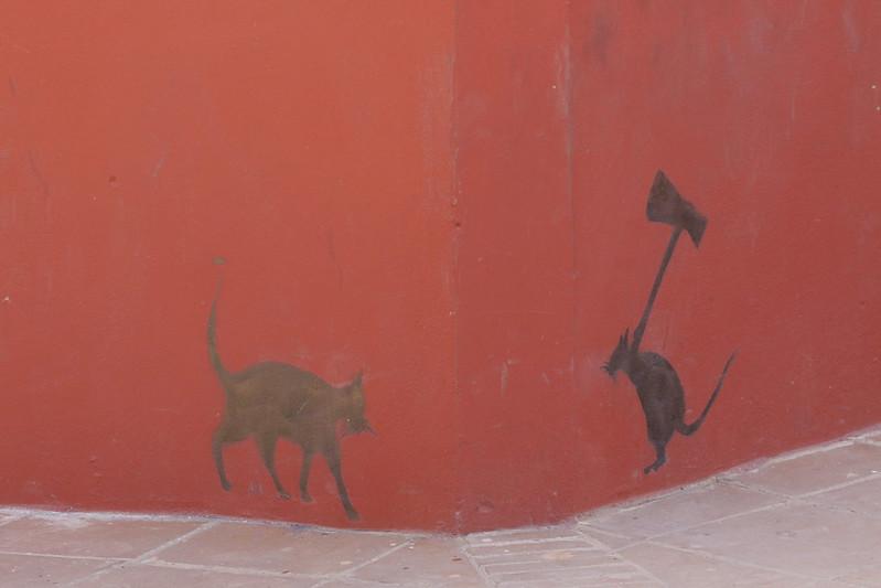 Graffitti Ascanio_Cub2 199A2258