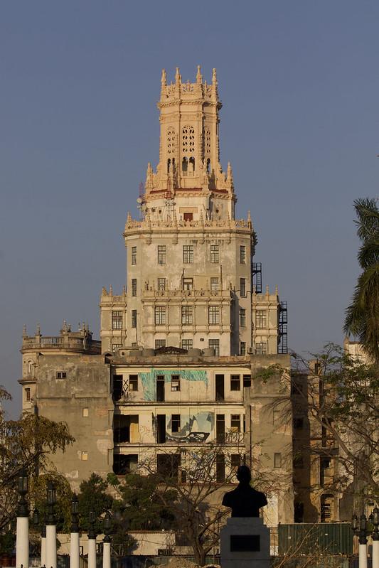Havana Ascanio_Cub2 199A5137