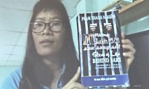 phamthanhnghien_manhdoi