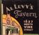 al-levys-tavern