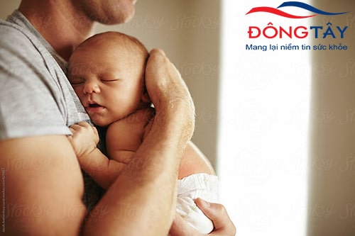 Bệnh tiểu đường sinh con được không? Cách để sinh con khỏe mạnh