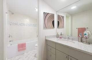 Bathroom-renovation-in-Bethesda
