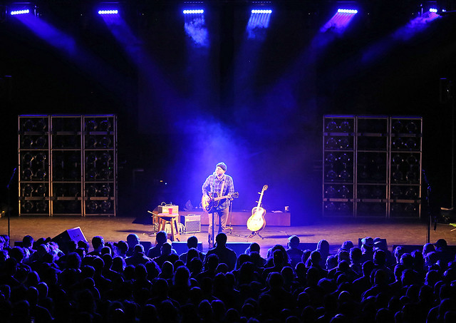 City and Colour opener for AIC @ Eagles Ballroom, MKE 042019 (6)