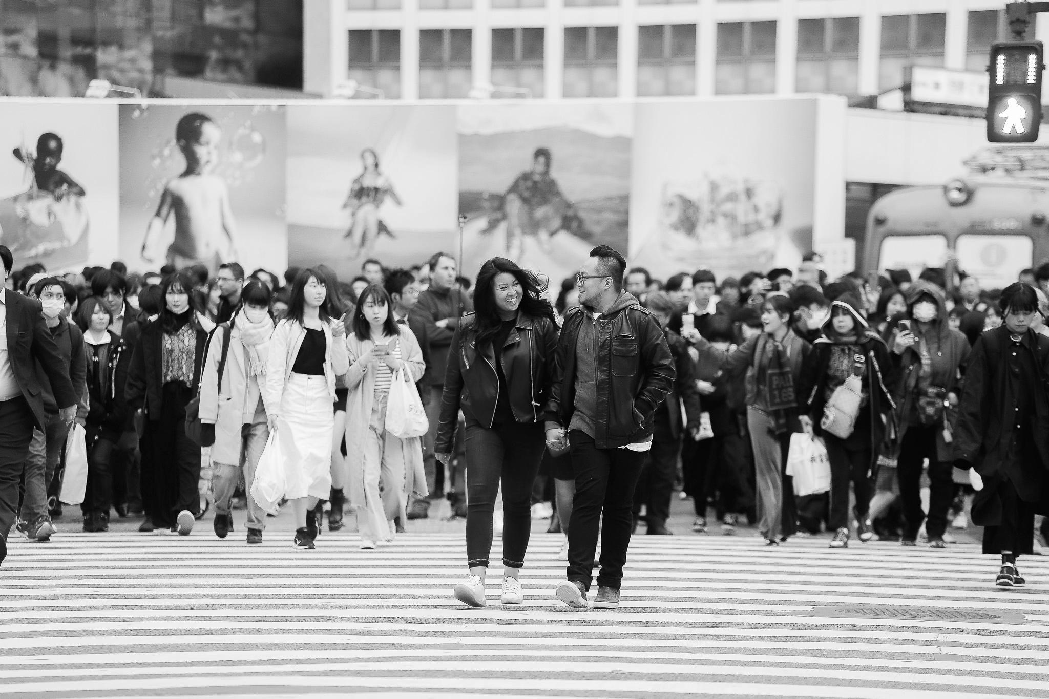 JAPAN PRENUP_ (80)
