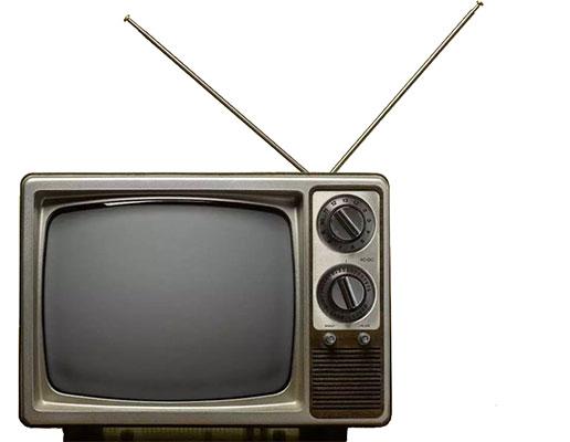 tv-signal