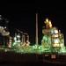 Phillips 66 San Francisco Refinery