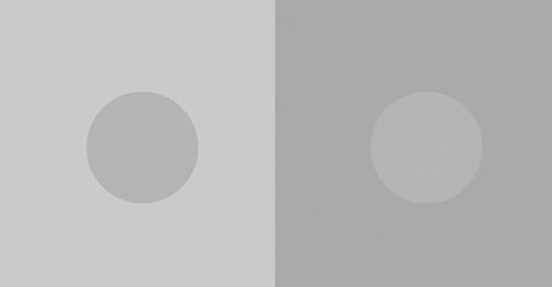 squares and circles.jpg