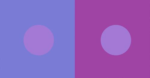 squares and circles colour.jpg