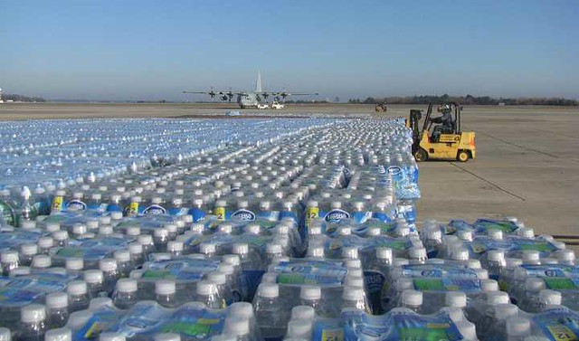 5110 How is Nestle causing clean water shortage in Pakistan 03
