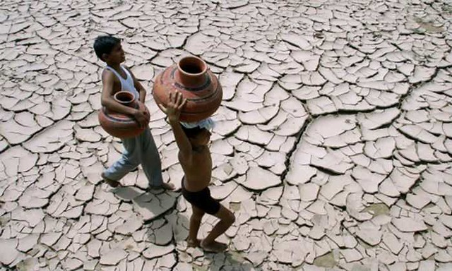 5110 How is Nestle causing clean water shortage in Pakistan 02