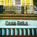 Casa Bella, Centro Habana - Foto del día
