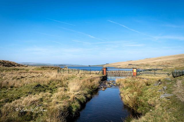 SJ1_7037 - Cant Clough Reservoir